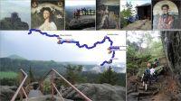2014-04-26_Fruehlingswanderung