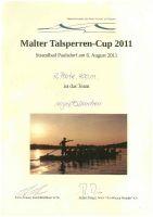 Malter_1