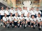 FC-Bundestag